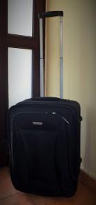 bagaj duminica