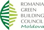 logo ROGBC Moldova