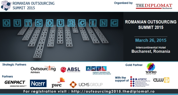 outsourcing2015_880x470