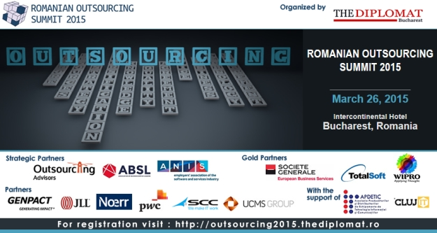 outsourcing2015_880x470c
