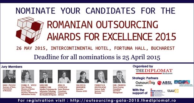 outsourcing2015gala_880x470a