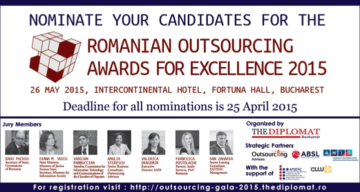 outsourcing2015gala_880x470a
