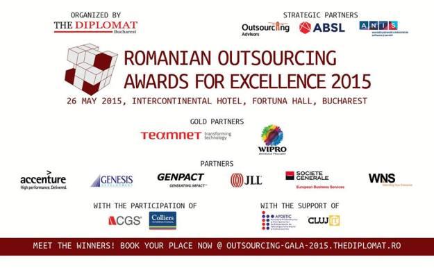 awards 2015 - parteneri