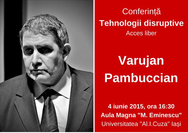 Conferinta Pambuccian - afis (2)