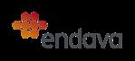Endava_logo_jpg