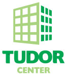 logo Tudor Center