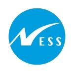 Ness Logo - New