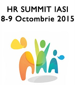 HR-Summit-Iasi-2015-Palas-Mall-Iasi