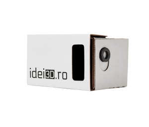 Ochelari-Cardboard-fata-magnet-700x600