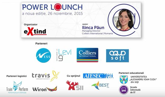 parteneri Power L@unch nov.2015 - WIDE