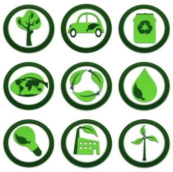 iStock-green-icons