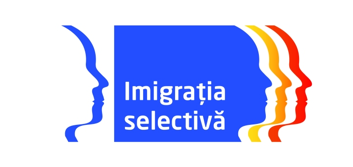 imigratia selectiva