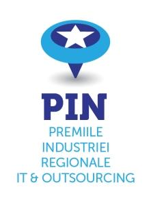 logo PIN general_vert