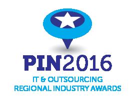 logo PIN 2016 ENG-edit_vert