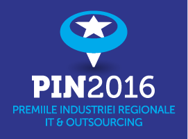 logo PIN 2016_negativ - vert