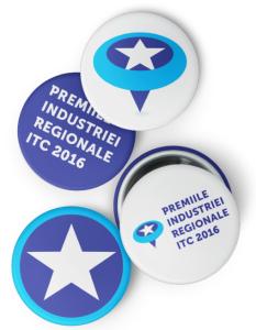 PIN2016 - ecusoane