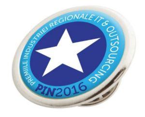 PIN2016 -pin3