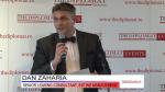 Dan Zaharia - Romanian Outsourcing Awards