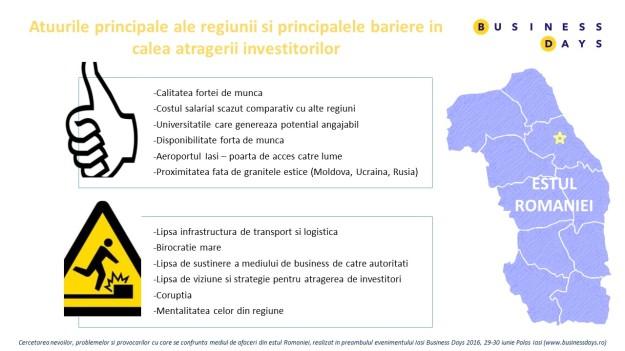 Cercetare ISBD2016 (1)