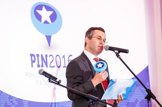 Gala PIN 2016_Pro Image 199