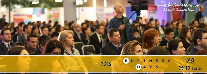 iasi-business-days-2016-editia-23-i122034