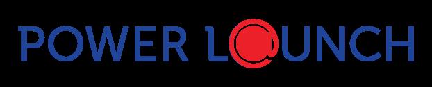 logoPowerLaunch_orizontal