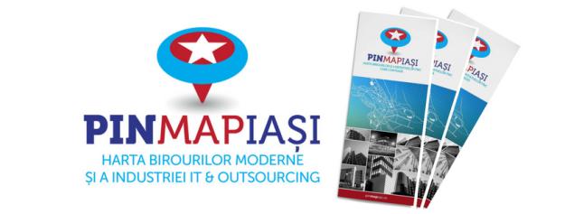 pin-map-iasi-blog