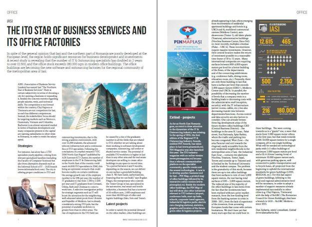 transilvania-business-articol-in-anuarul-de-birouri-2016