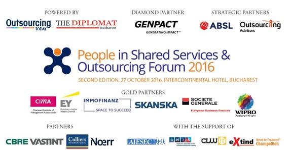 partners-people-outsourcing