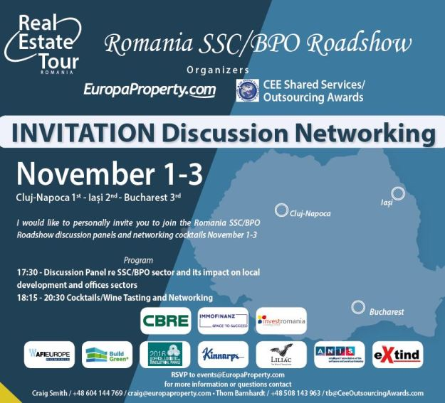 romania-outsourcing-roadshow-invitation