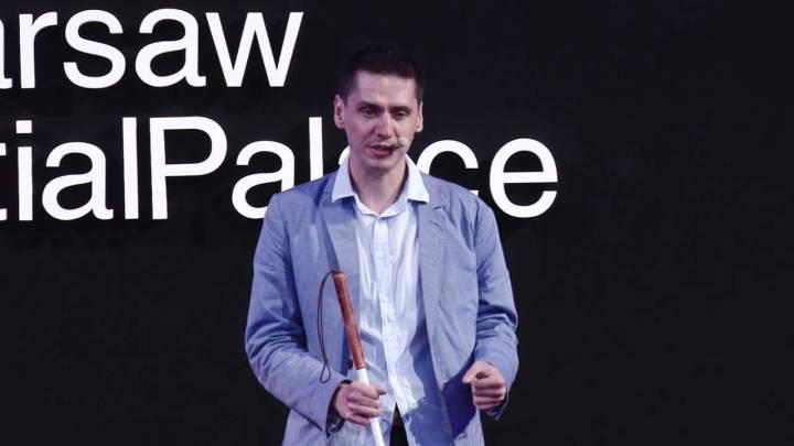 Pawel Urbanski
