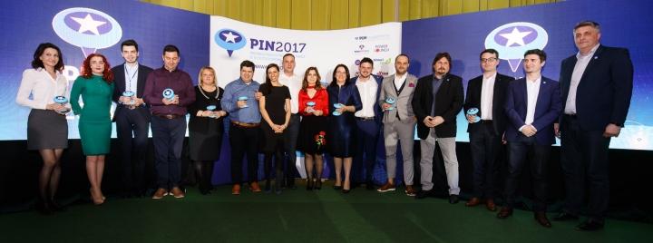 PIN2017-0040