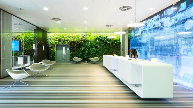 Microsoft     Wien     10.2011