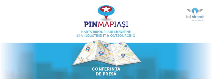 fb event confpresa-01