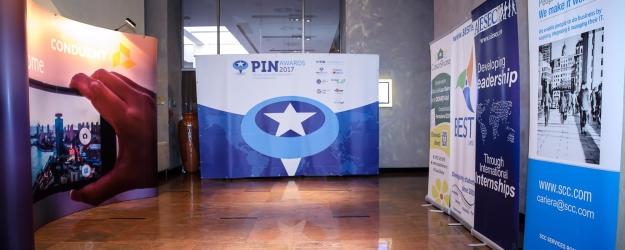 Gala PIN 2017_Pro Image 007