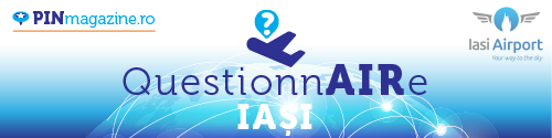 PIN-airport-questionnAIRe